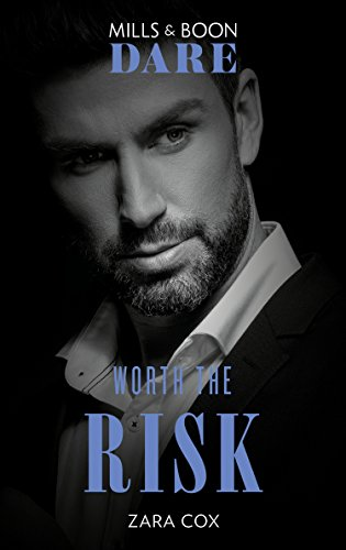 Worth The Risk (Mills & Boon Dare) (The Mortimers: Wealthy & Wicked, Book 1) (English Edition)