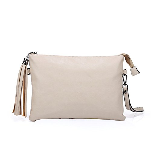 Bohemian Purses and Handbag Brown Womens Tote Bag Shoulder TqaZnHt4w