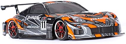Exceed RC  product image 8
