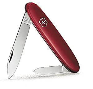 Amazon Com Victorinox Swiss Army Pocket Pal Pocket Knife