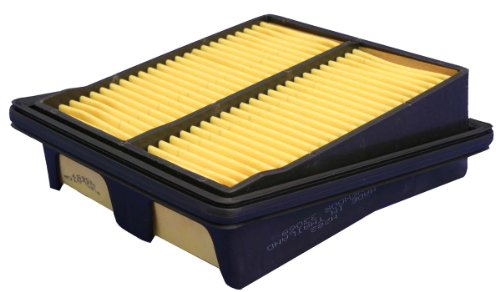Purolator A25657 Classic Air Filter