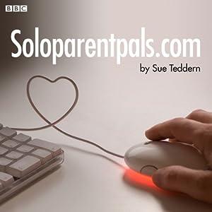 Soloparentpals.com Series 4 Radio/TV Program