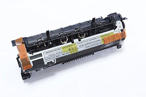 (YANZEO F2G76A E6B67-67901 F2G76-67901 RM2-6308 Fuser Maintenance Kit for HP Laserjet M604 M605 M606 Fuser Assembly 110V)