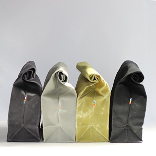 lunch-bag-waxed-canvas-available-in-assorted-colors
