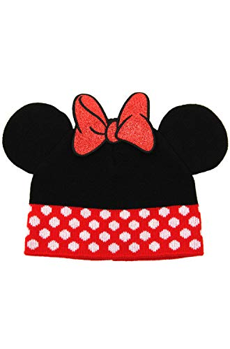 elope Disney's Minnie Mouse Beanie