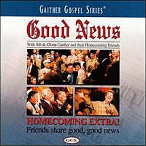 Popular overseas Good News Quality inspection