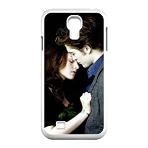 Samsung Galaxy S4 9500 Cell Phone Case White Twilight TSJ Cell Phone Case Store