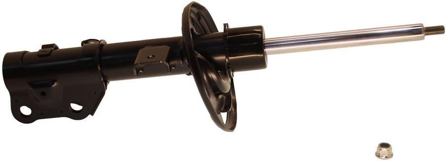 KYB 339404 Gas Strut