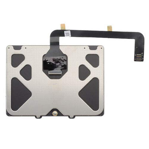 Touchpad para Apple MacBook Pro 15 A1286 2009 201