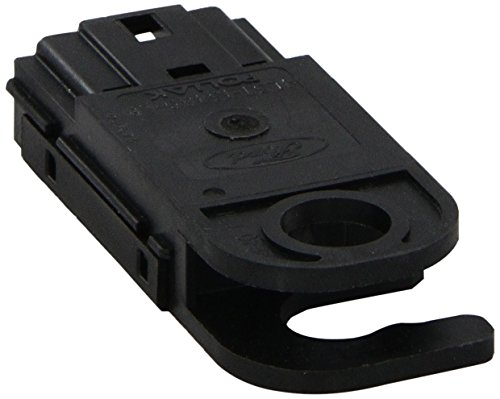 Motorcraft SW6239 Stop Light Switch Assembly ()