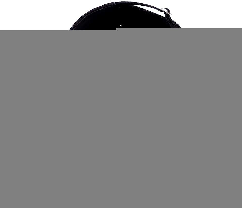 New Born Sinner Crown Dad Hat Tour Embroidery Men Women Adjustable Baseball Black Cap Hats