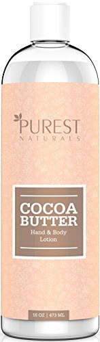 purest-naturals-cocoa-butter-lotion-cream-for-face-hand-body-best-hydrating-formula-for-eczema-derma