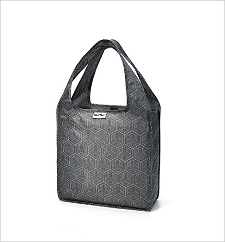rume-bags-mini-tote-reusable-grocery-shopping-bag-fletcher