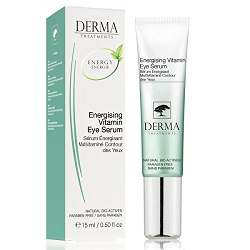 Affordable Eye Cream - 7