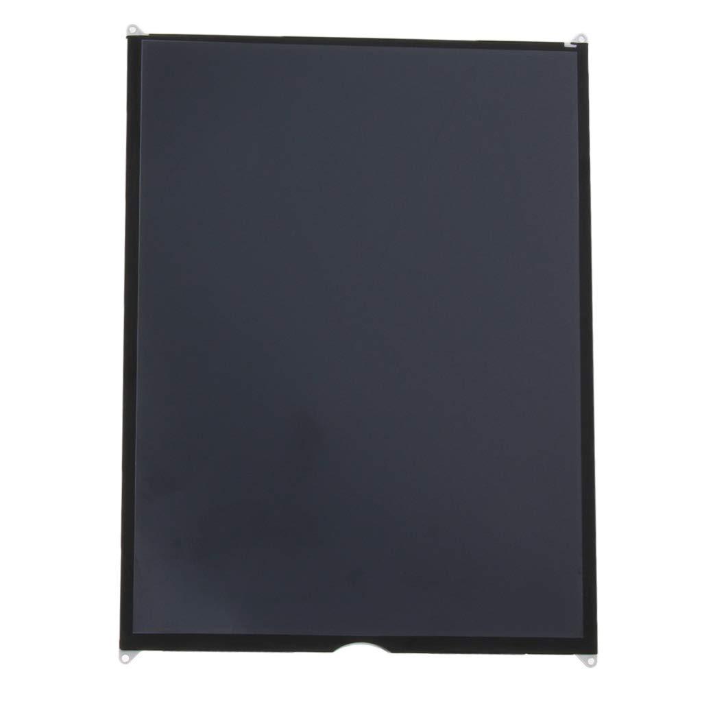 H HILABEE El Panel De La Pantalla T/áctil De La Exhibici/ón del LCD Que Repara Las Piezas para iPad Air A1474 A1475