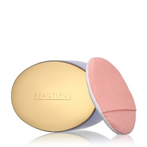 Beautiful By Estee Lauder For Women Body Powder 3.5 Oz by BEAUTIFUL BEAUTY by ESTEE LAUDER
