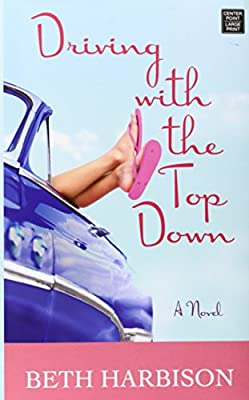 Image result for driving with the top down book