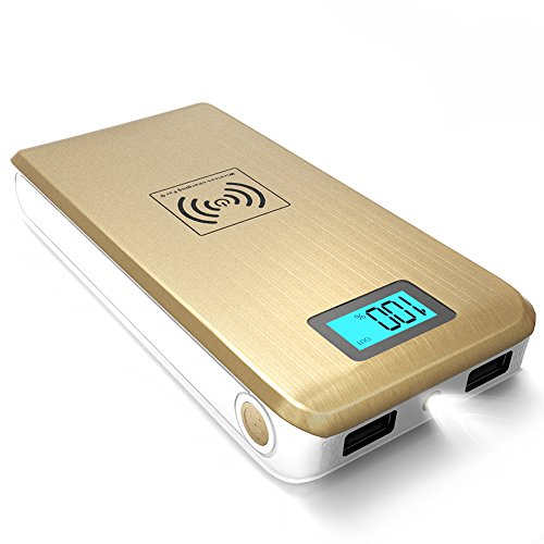 qi-wireless-power-bank-dual-usb-portable-actionpie-tm-12000mah-external-battery-charger-smart-lcd-di