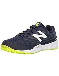 New Balance 896v2 Hard Court Zapatilla para Tenis para Hombre