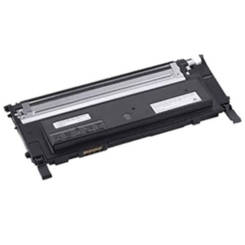 Amsahr Compatible Toner Cartridge Replacement for HP TDR-...