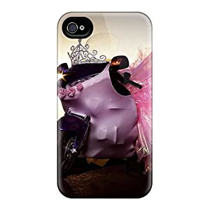 Cases Covers Protector Specially Made For Iphone 6 Black Friday
