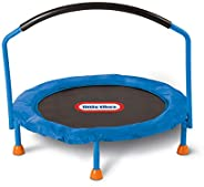 Little Tikes 3' Trampoline – Amazon Exclu