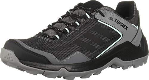 adidas Outdoor Women's Terrex Eastrail GTX Hiking Boot