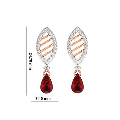 Or Jaune Angelot www.diamants-perles.com M/édaille Bapt/ème M/édaille religieuse 375//1000