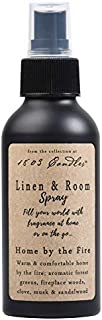 product image for 1803 Candles - Linen & Room Spray (Home by The Fire)