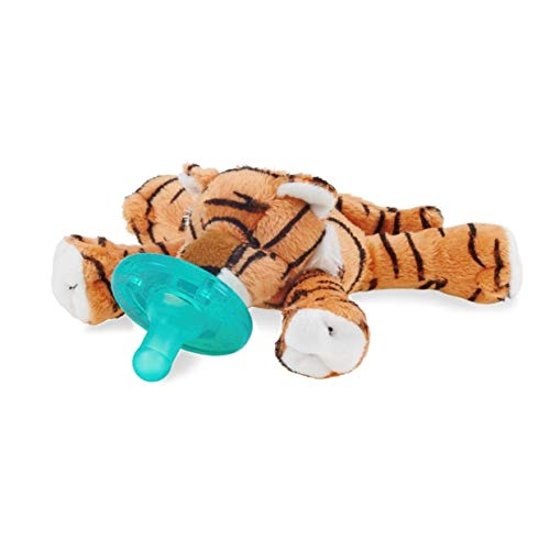 Buy wubbanub for newborn