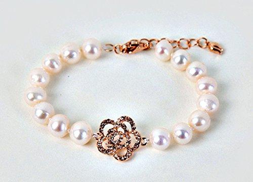 field4ur-8-9mm-freshwater-aaa-cultured-pearl-bracelet-with-lovely-swarovski-crystal-flower-white