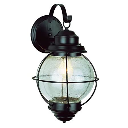 41V2jZVt5CL._SS450_ Nautical Lanterns and Beach Lanterns