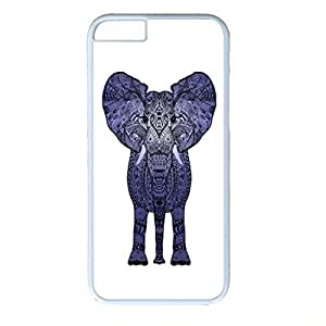 Andre-case ZENDOOP iPhone 5 5s case cover, Cute Fancy Colorful Pattern Hard Back case cover ogc50kLzeIZ Cover Fit for iphone6 InchKimberly Kurzendoerfer
