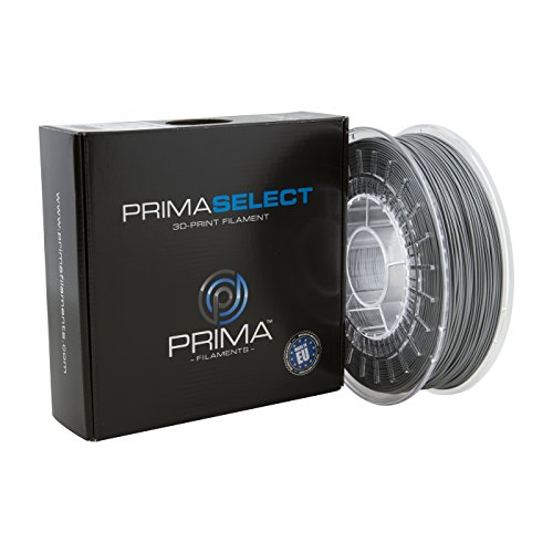 PrimaSelect™ ABS Filament – 1.75mm – 750 g –
