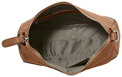 Kesslord For Armagnac Shoulder Bag Osiris Nc Women qrxwrpv