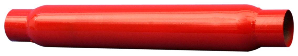 Cherry Bomb 87518 Glasspack Muffler