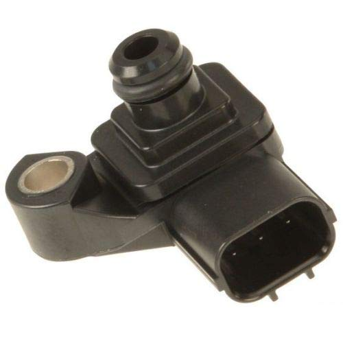 Genuine Honda (37830-PNC-003) MAP Sensor Assembly