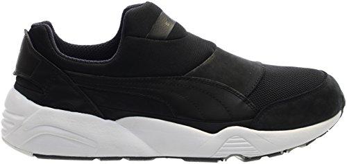 Sneaker Puma Uomo X Stampo Trinomic Calzino Nm