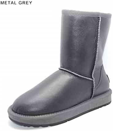 71da65cb246a9 Shopping 7 - Backpacking Boots - Hiking & Trekking - Outdoor - Shoes ...