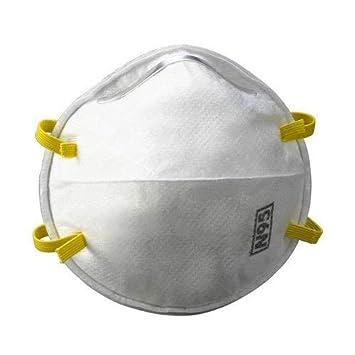 maske n95 anti virus
