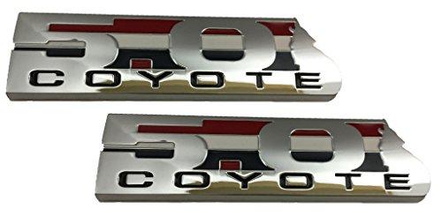 302 emblem - 4