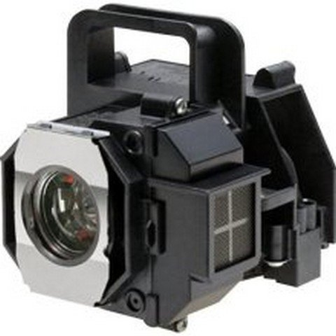Powerlite Home Cinema 8100 Epson Projector Lamp Replacement.