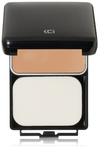 CoverGirl ultime finition Liquid Powder Make Up Natural crémeux (N) 420, 0,4 once Compact