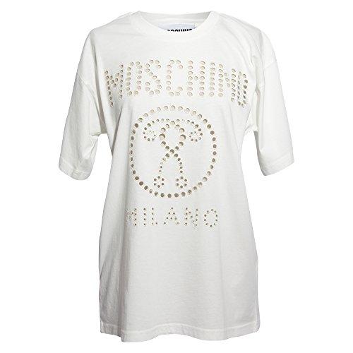 moschino-womens-j07045403001-white-cotton-t-shirt