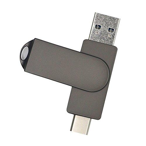 1TB OTG smart phone u disk USB Memory stick Android Phone/PC - 9