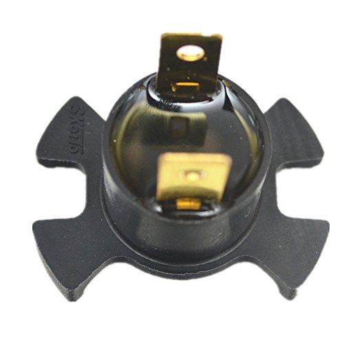 RSX Headlight | Acura Replacement Headlights