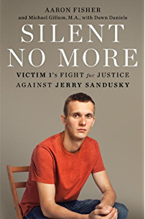 Amazon 10 years of freedom biography ebook natascha kampusch silent no more victim 1s fight for justice against jerry sandusky fandeluxe Image collections