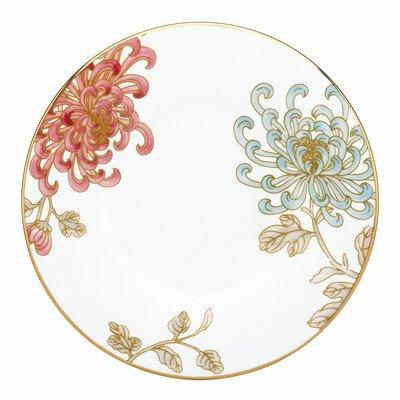 Lenox Marchesa Painted Camellia (Camellia Salad)
