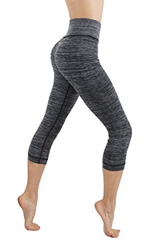 CodeFit Dry Fit Workout Printed Leggings product image