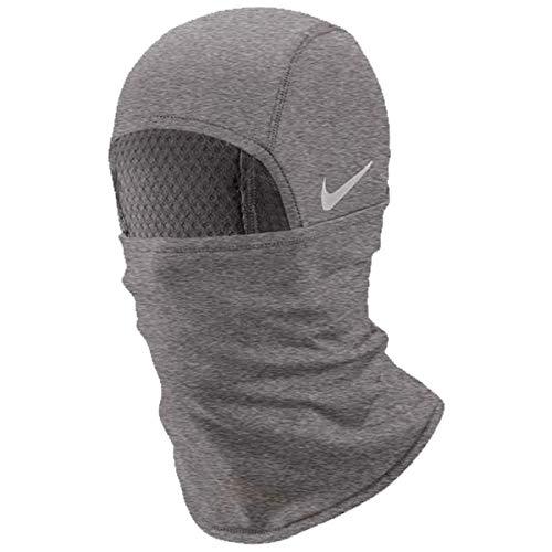 Nike Therma Sphere Hood product image